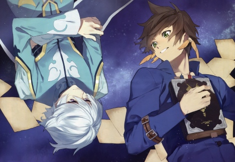 Tales.of.Zestiria.full.1849913
