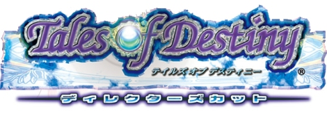 Tales_of_Destiny_2006_logo