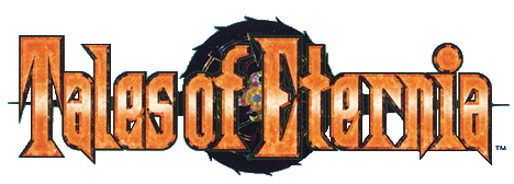Tales_of_Eternia_Logo