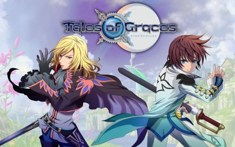 tales_of_graces_wallpaper_by_nodarg