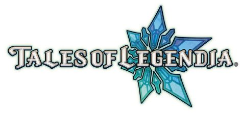 Tales_of_Legendia_logo