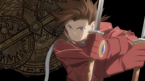 tales_of_symphonia_edition-collector-ps3-wallpaper