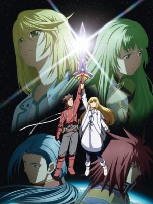 tales_of_symphonia_the_animation_sekai_tougou-hen_2111