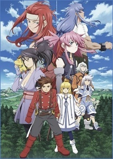 tales_of_symphonia_the_animation_tethe_alla-hen_1561