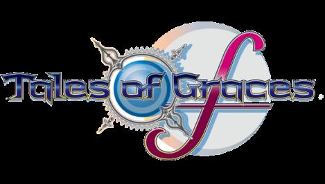 ToG-F_Logo