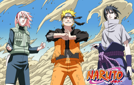video-naruto-shippuden