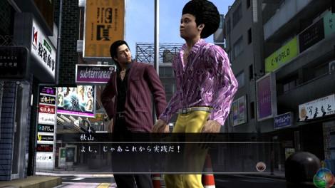 Yakuza-4_2010_02-23-10_06