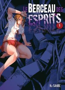le-berceau-des-esprits-manga-volume-1-simple-47851