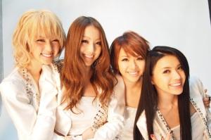 Dream-Jpop-Group-dream-drm-37677336-800-533