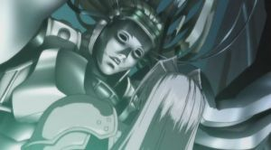 final-fantasy-vii-last-order-2204