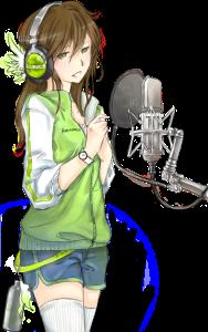 sing_by_ama_natto-d5zom6z