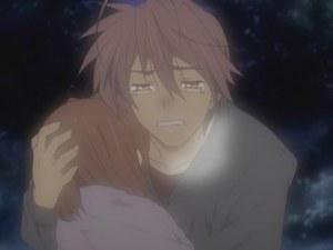 03+Akio-san+weeps
