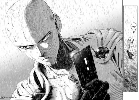1451561445_one-punch-man-2