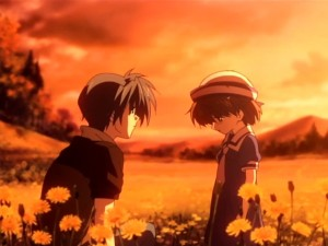 clannad-after-story-18-large-26