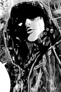 mysterious_woman_bio_64860
