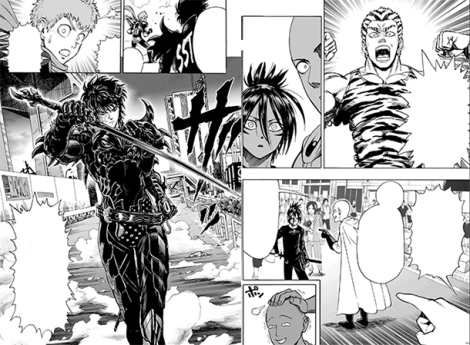 One-Punch-Man-manga-extrait-004