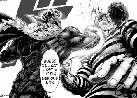 onepunch-man-4154617
