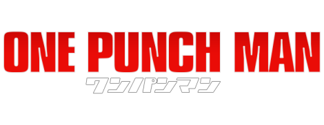 Onepunchman.logo