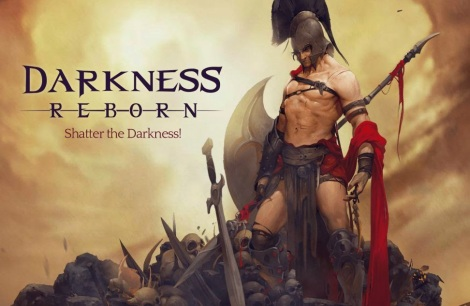 p-8121_6-darkness-reborn-de-gamevil