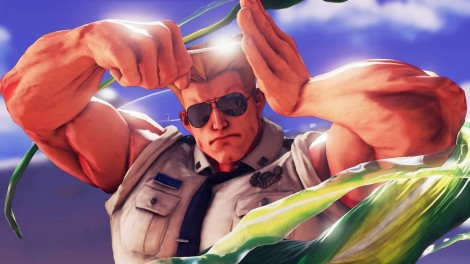 Guile-Street-Fighter-V-1280x720