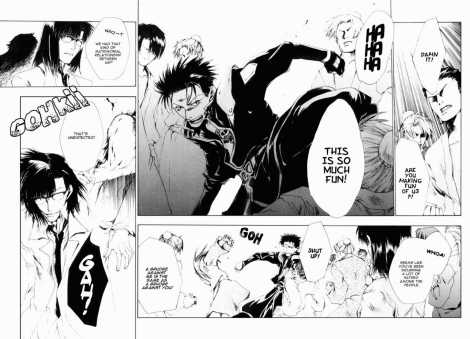 Saiyuki_Gaiden_Vol01_Chap05_Pg104_105
