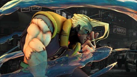 Street-Fighter-V-Charlie-Nash-9-1280x720