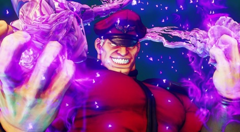 Street-Fighter-V-Image-de-Bison