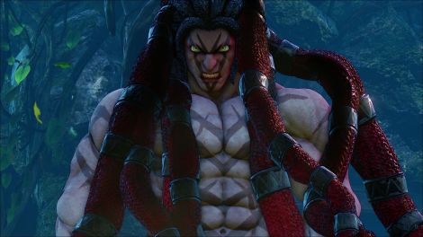street-fighter-v-necalli-1_