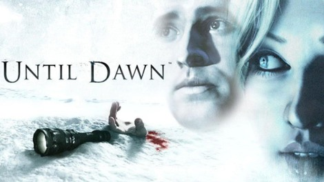 Until-Dawn-1