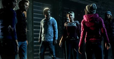 until-dawn-second-opinion-ps4-review-header