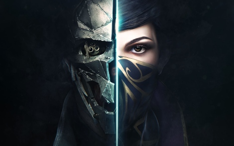 dishonored_2-wide