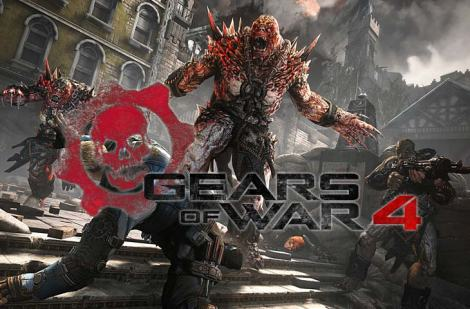 gears_of_war_4-beta