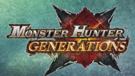 monster-hunter-generations-edition-collector-nintendo-3ds