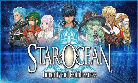 star-ocean-integrity-and-faithlessness-weapons