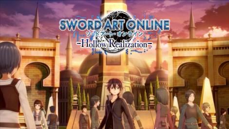 sword-art-online-hollow-realization