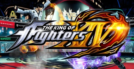 the-king-of-fighters-team-psycho-soldier
