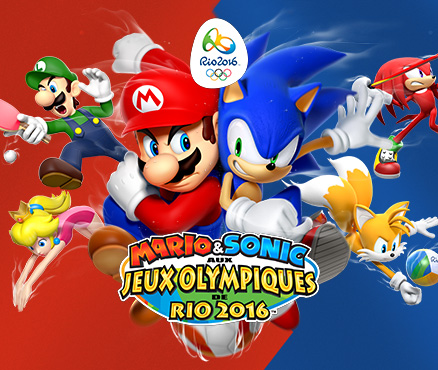 tm_3ds_marioandsonicattherio2016olympicgames_frfr